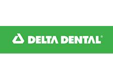 deltadentalins